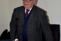 Alfonso il Magnanimo-025