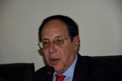 Alfonso il Magnanimo-041