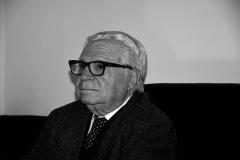 Alfonso il Magnanimo-051