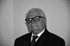 Alfonso il Magnanimo-058