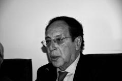 Alfonso il Magnanimo-060