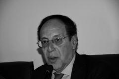 Alfonso il Magnanimo-061