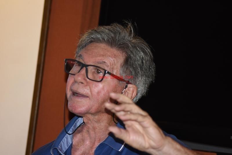 Amato Zanotti Bianco021