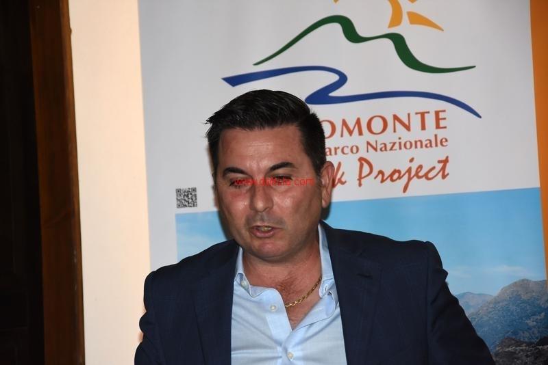 Amato Zanotti Bianco042