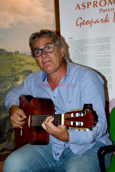 Amato Zanotti Bianco063