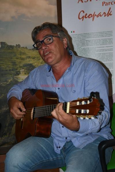 Amato Zanotti Bianco064