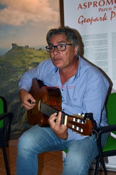 Amato Zanotti Bianco065