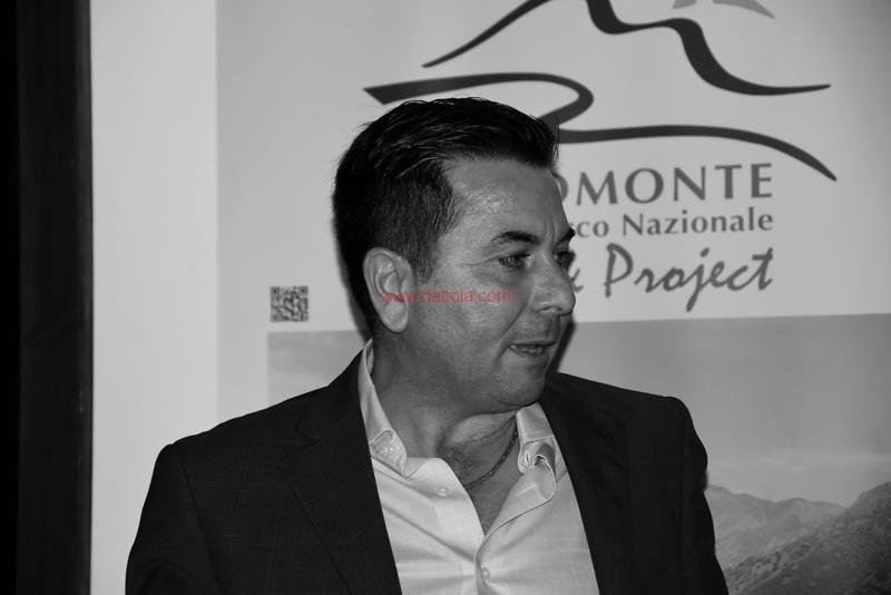 Amato Zanotti Bianco099