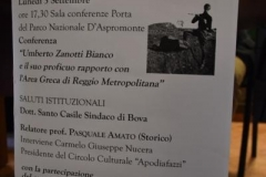 Amato Zanotti Bianco001