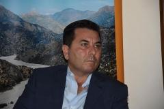 Amato Zanotti Bianco010