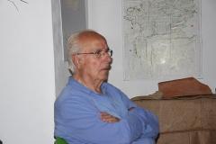 Amato Zanotti Bianco011