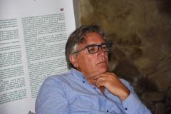 Amato Zanotti Bianco014