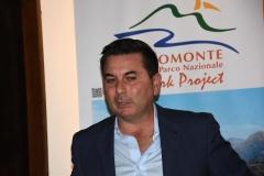 Amato Zanotti Bianco043