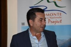 Amato Zanotti Bianco045