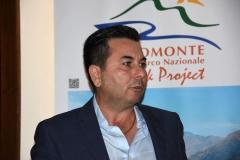 Amato Zanotti Bianco046