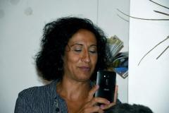 Amato Zanotti Bianco057