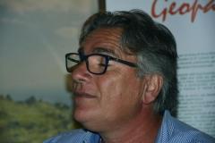Amato Zanotti Bianco059
