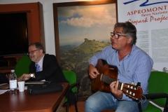 Amato Zanotti Bianco061