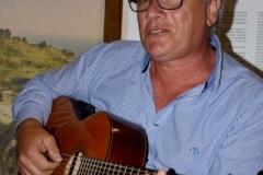 Amato Zanotti Bianco068