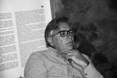 Amato Zanotti Bianco086