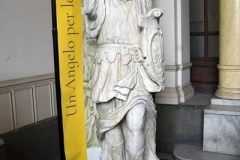 Angelo tutelare005