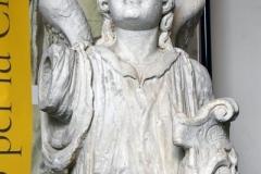 Angelo tutelare006