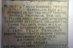 Angelo tutelare007