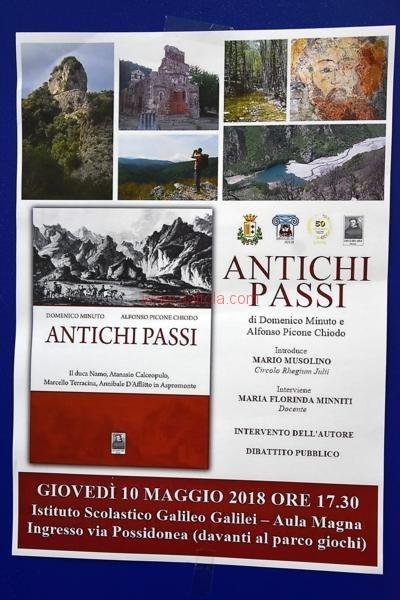 Antichi Passi01