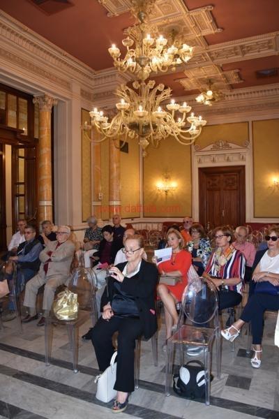 Antonello da Messina014
