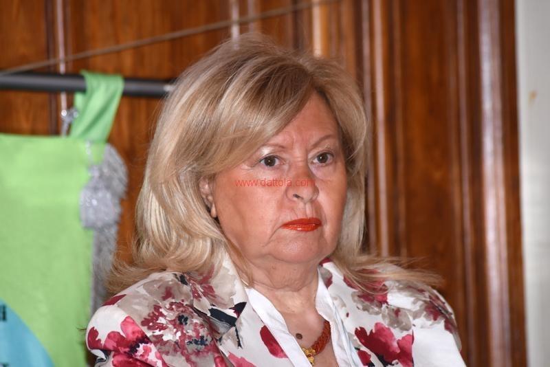 Antonello da Messina018