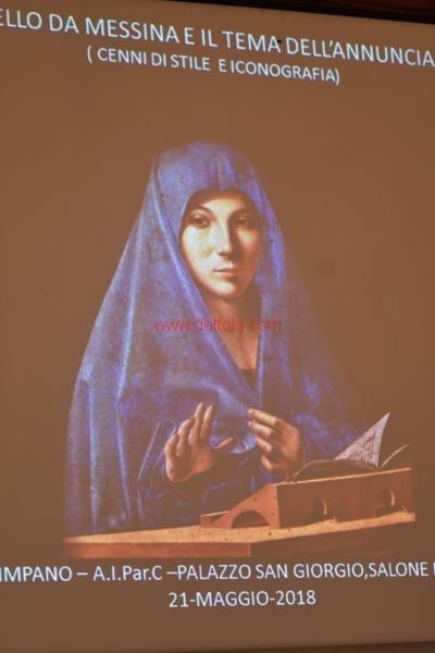 Antonello da Messina051