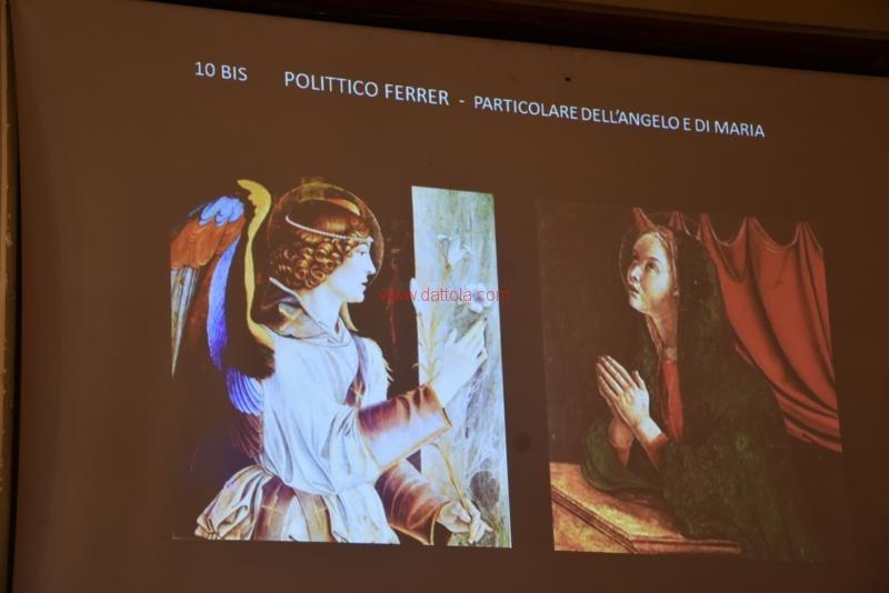 Antonello da Messina070