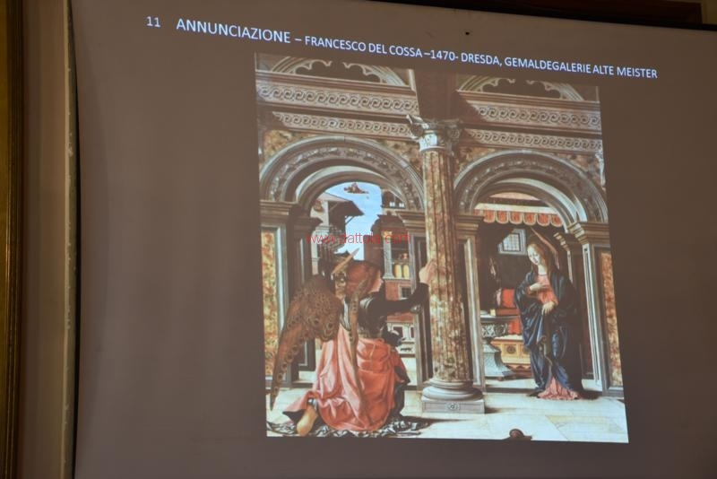 Antonello da Messina072