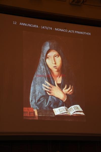 Antonello da Messina074