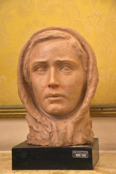 Antonello da Messina077