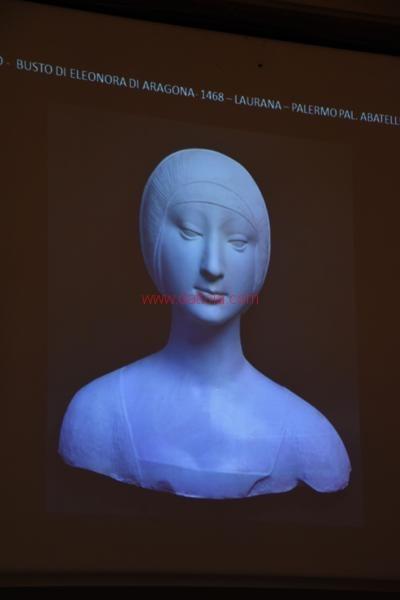 Antonello da Messina079