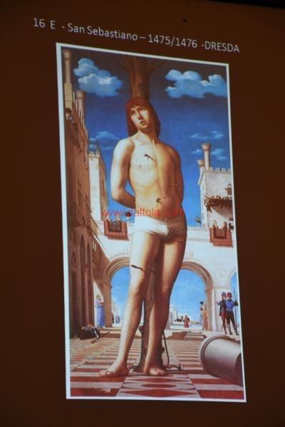 Antonello da Messina080