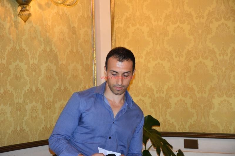 Antonello da Messina092