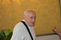 Antonello da Messina095