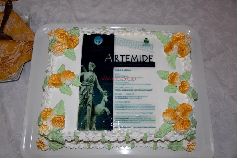 artemide lucibello-237