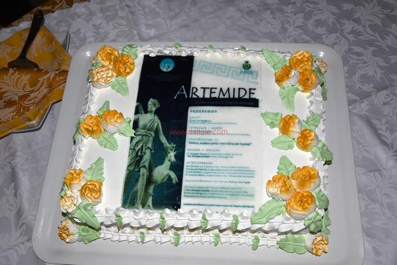 artemide lucibello-240