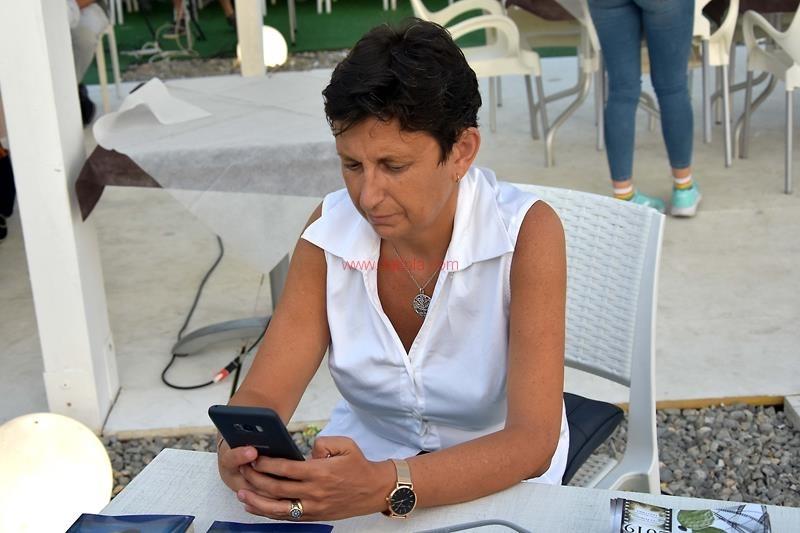 Attesa di Telemaco-051