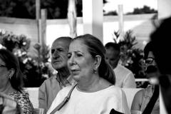 Attesa di Telemaco-072