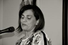 Bn Galdino Fidapa17