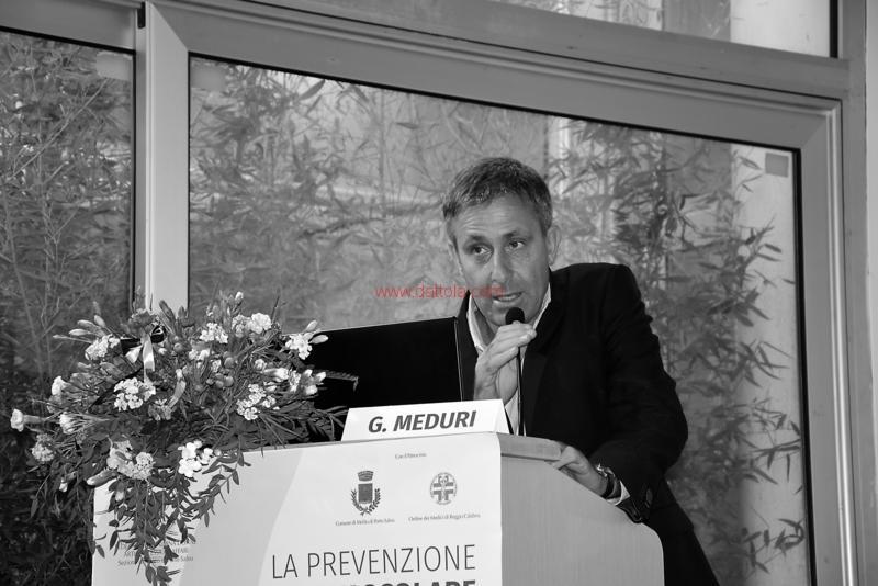 bn Prevenzione Cardiaca012