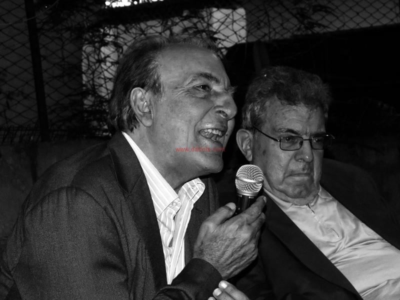 Bergamotto 05