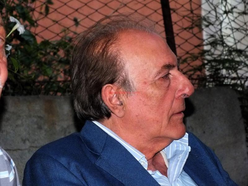 Bergamotto 31