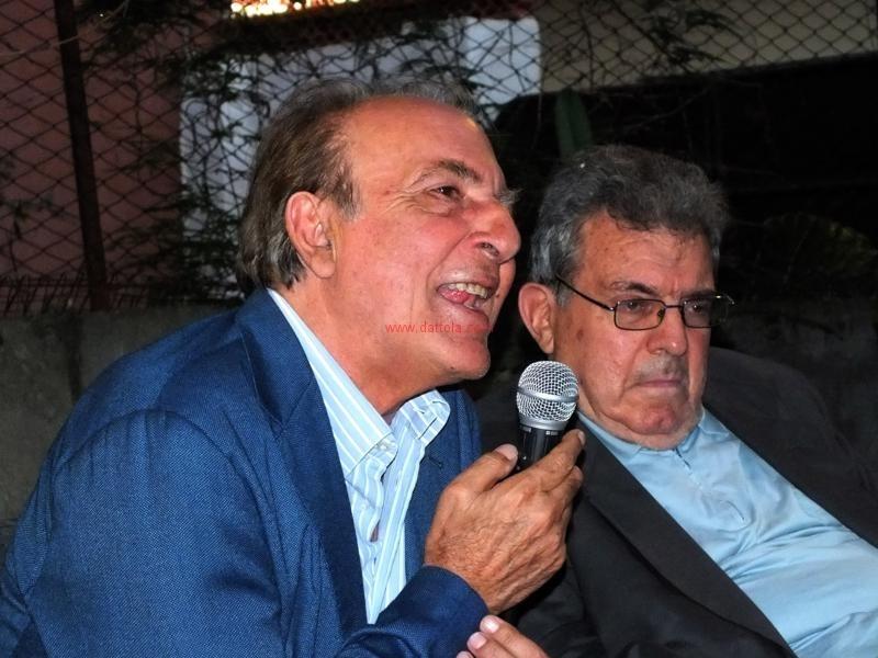 Bergamotto 38