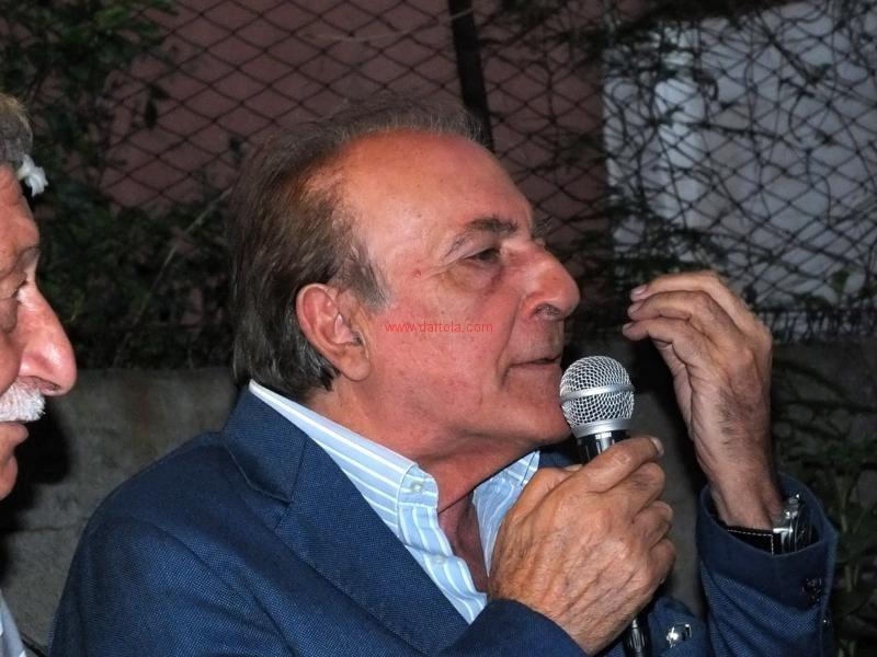 Bergamotto 40