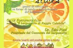 Bergamotto 01